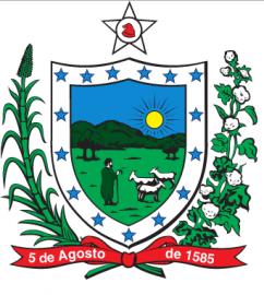 brasao 242x270 - Brasão da Paraíba