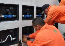 cagepa paraiba o estado que menos disperdica agua no nordeste 2 270x191 - Paraíba lidera contenção de desperdício de água no Nordeste