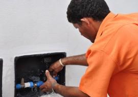 cagepa paraiba o estado que menos disperdica agua no nordeste 3 270x191 - Paraíba lidera contenção de desperdício de água no Nordeste