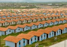 cehap vistoria nas casa que serao entregues em campina grande 270x191 - Governo inicia vistoria de residenciais em Campina Grande