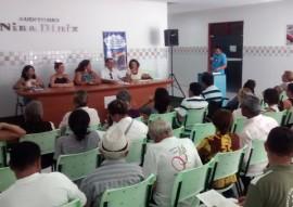 cendac promove II encontro de capacitacao em campina grande 12 270x191 - Encontro discute cursos profissionalizantes do Cendac em Campina Grande
