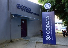 codata implanta suite de fibra otica centro administrativo foto walter rafael 22 270x191 - Rede de fibra ótica Metropolitana chega ao Centro Administrativo Estadual