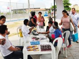 delegacia movel da mulher servico no valentina foto jose lins 83 270x202 - Unidade Móvel contra violência na zona rural atendeu 4,2 mil mulheres