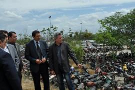 detran posse do novo diretor do ciretran de campina 3 270x179 - Rossandro Agra assume a direção da 1ª Ciretran de Campina Grande