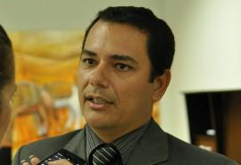 detran posse do novo diretor do ciretran de campina 9 270x185 - Rossandro Agra assume a direção da 1ª Ciretran de Campina Grande