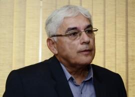 efraim morais  entrevistado fotos walter rafael 6 270x194 - Governo devolve LOA modificada à AL após diálogo com poderes