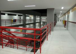 escola tecnica de bayeux foto francisco frança 14 270x191 - Governo abre inscrições para ingresso de estudantes na Escola Técnica Estadual de Bayeux