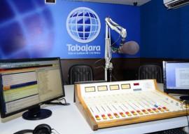 estudio da radio tabajara foto walter rafael 21 270x191 - Rádio Tabajara comemora 78 anos com novidades na programação