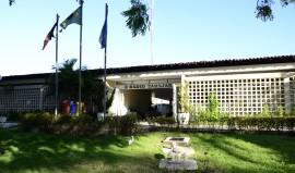 fachada da radio tabajara foto walter rafael 17 270x159 - Rádio Tabajara comemora 78 anos com novidades na programação