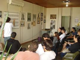 mini curso4 2012 270x202 - Funesc oferece mini curso de harmonia funcional básica