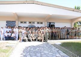pm comemora o dia estadual da polical militar feminina 1 270x191 - Dia da Mulher Militar: Policiais militares femininas da Paraíba são homenageadas