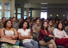 pm comemora o dia estadual da polical militar feminina 3 270x191 - Dia da Mulher Militar: Policiais militares femininas da Paraíba são homenageadas