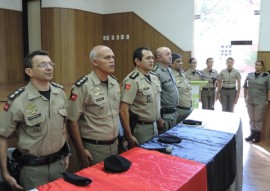 pm promove curso de especializacao no sertao 1 270x191 - Polícia forma turmas de especialização em Gestão e Tecnologias Educacionais