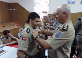 pm promove curso de especializacao no sertao 2 270x191 - Polícia forma turmas de especialização em Gestão e Tecnologias Educacionais