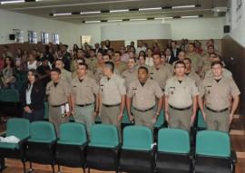 pm promove curso de especializacao no sertao 3 270x191 - Polícia forma turmas de especialização em Gestão e Tecnologias Educacionais