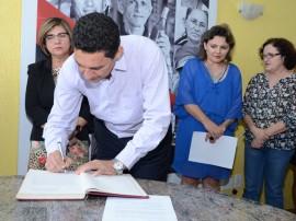 posse do secretario de educacao foto sergio cavalcanti 3 270x202 - Aléssio Trindade assume Secretaria de Estado da Educação