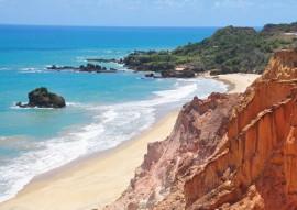 praia de coqueirinho quenias foto kleide teixeira 67 270x191 - Festival Cultural da Costa do Conde movimenta verão no Litoral Sul da Paraíba