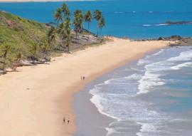 praias do litoral sul foto kleide teixeira 1 270x191 - Aesa prevê temperaturas entre 21°C a 36°C nesta quarta-feira