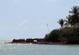 praias foto francisco frança 3 270x191 - Sudema classifica 50 praias do litoral paraibano como próprias ao banho