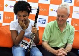 prima oficina master class 2 270x191 - Músico internacional doa palhetas a alunos do Prima no Festival de SC