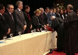 ricardo na posse o TJPB 0003 270x191 - Ricardo participa da solenidade de posse da nova mesa diretora do Tribunal de Justiça