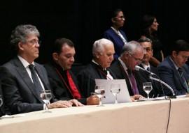 ricardo na posse o TJPB 0007 270x191 - Ricardo participa da solenidade de posse da nova mesa diretora do Tribunal de Justiça