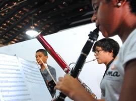 ricardo prima cabedelo foto jose marques 2 270x202 - Ricardo visita ensaio de jovens do Prima que participarão de festival de Música em Santa Catarina