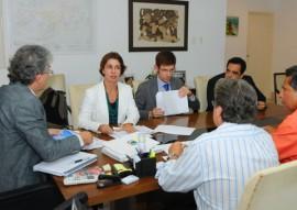 ricardo reuniao com empresarios foto jose marques 3 270x191 - Governador discute implantação de parque eólico nos municípios do Vale do Sabugi