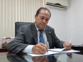 seds policia civil tem novo delegado geral joao avles de albuquerque 3 270x202 - Polícia Civil da Paraíba tem novo delegado geral