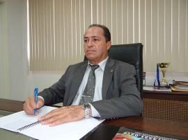 seds policia civil tem novo delegado geral joao avles de albuquerque 4 270x202 - Polícia Civil da Paraíba tem novo delegado geral