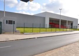 see escola tecnica de bayeux foto vanivaldo ferreira 29 270x191 - Governo abre inscrições para ingresso de estudantes na Escola Técnica Estadual de Bayeux