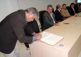 segurança empossa delegado geral da pc 1 270x191 - Segurança empossa novo delegado geral e gestores da Polícia Civil