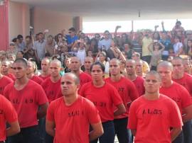 semana de adaptacao dos alunos soldados bombeiros 81 270x202 - Alunos soldados dos Bombeiros terminam Semana de Adaptação