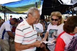ses campanha na feira de jaguaribe prevencao a hanseniase foto walter rafael 22 270x178 - Hospital Clementino Fraga faz ação sobre hanseníase