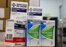 ses disponibiliza medicamento para tratamento de fumantes foto ricardo puppe 1 270x191 - SES disponibiliza medicamentos contra tabagismo