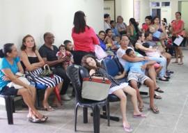ses hospital arlinda marques registrou mais de 90 intoxicaçoes quimincas em criancas em 2014 1 270x191 - Crianças estão entre as principais vítimas de intoxicações