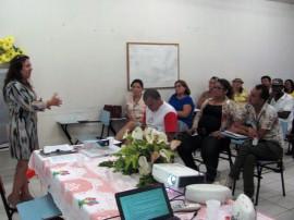sociedade civil de pitimbu elabora plano de gestao da orla do municipio 61 270x202 - Governo do Estado participa da elaboração do plano de gestão para a orla de Pitimbu