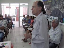 sociedade civil de pitimbu elabora plano de gestao da orla do municipio 81 270x202 - Governo do Estado participa da elaboração do plano de gestão para a orla de Pitimbu