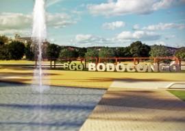 01 Nome parque 270x191 - Governo do Estado investe R$ 35 milhões na urbanização do Açude Bodocongó