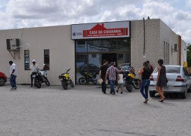 03 02 2015 Casa da Cidadania Fotos Alberto Machado 5 1 270x192 - Sine de Santa Rita oferta mais de 40 vagas de emprego