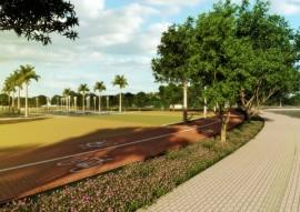 04 Ciclismo 270x191 - Governo do Estado investe R$ 35 milhões na urbanização do Açude Bodocongó