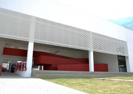 06.02.15 escola tecnica mamanguape fotos roberto guedes 18 270x192 - Ricardo e Cid Gomes abrem ano letivo com inauguração da Escola Técnica