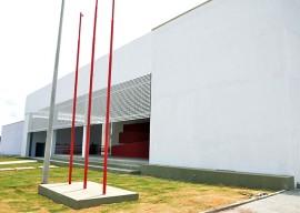 06.02.15 escola tecnica mamanguape fotos roberto guedes 9 270x192 - Ricardo e Cid Gomes abrem ano letivo com inauguração da Escola Técnica