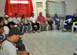 10.02.15 reuniao desporto 1 270x192 - Paraíba Paralímpica atende mais três municípios