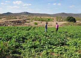 11.02.15 agricultores nazarezinho comecam venda deprodutosa 1 270x192 - Agricultores de Nazarezinho começam vender produtos ao Programa de Aquisição de Alimentos