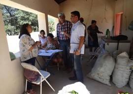 11.02.15 agricultores nazarezinho comecam venda deprodutosa 5 270x192 - Agricultores de Nazarezinho começam vender produtos ao Programa de Aquisição de Alimentos
