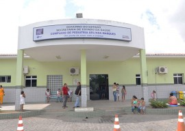11.02.15 arlinda marques fotos vanivaldo ferreira 56 270x192 - Governo realiza mutirão de cirurgias no Complexo Arlinda Marques