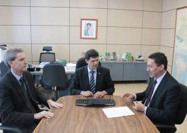 13.02.15 encontro educacao profissional pb 3 270x192 - Governo do Estado realiza encontro sobre Educação Profissional