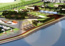 1337 UN ACUDE IMG01 01 270x191 - Governo do Estado investe R$ 35 milhões na urbanização do Açude Bodocongó
