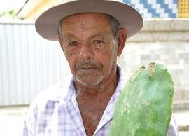 23.02.15 criadores caturite palma 2 270x194 - Governo distribui raquetes de palma forrageira